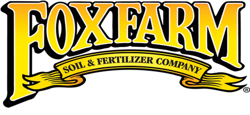 FoxFarm Soil & Fertilizer Company Logo