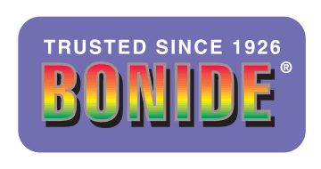 Bondie Trusted Since 1926 Logo